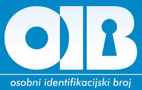 Поседовање особног личног идентификационог броја услов за остваривање пензије из Републике Хрватске