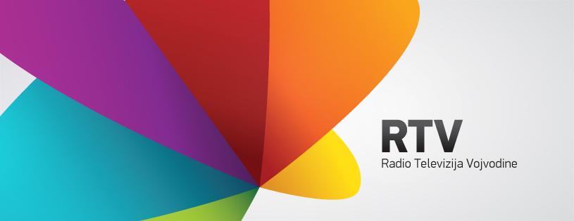 """Emisija """"Radar"""", Radio-televizija Vojvodine, 16.07.2013."""