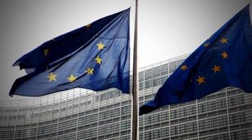 EU: 14.000 azilanata iz Srbije