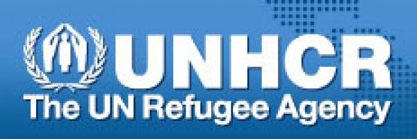Ratovi u Siriji i Iraku: najveći broj zahteva za azil u poslednje 22 godine