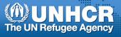 Milion evra vredna pomoć UNHCR za izbeglice u Srbiji