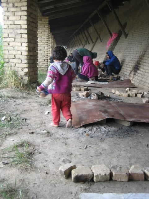 UNHCR apeluje na Evropu da promeni kurs prema izbegličkoj krizi