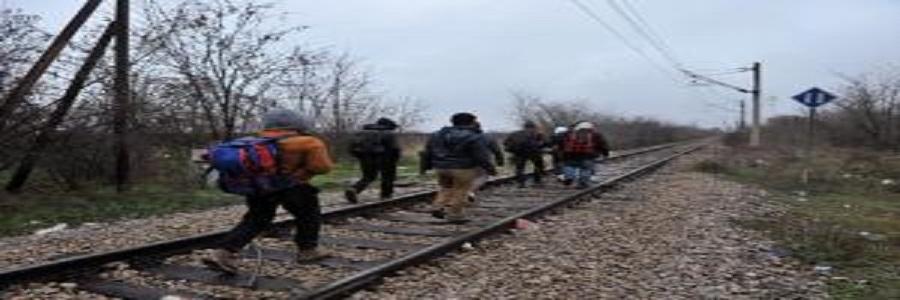 U Subotici moguće vanredno stanje zbog migranata