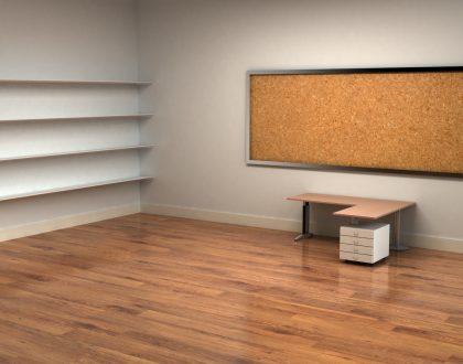 Tražimo kancelarijski prostor