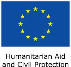 Logo za sajt