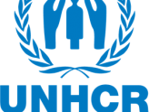 Twenty years of partnership with UNHCR
