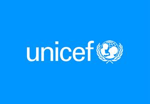 unicef-logo-E25794D769-seeklogo.com